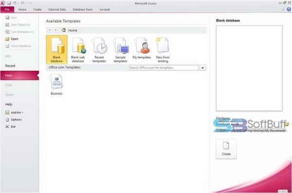 Office 2010 Professional Plus download 64 bit
