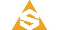 Substance Alchemist 2020 for mac download