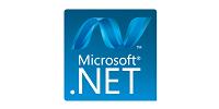 free download .Net Framework 3.5 Offline Installer