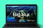 free download macOS Big Sur 11.2.2 latest version
