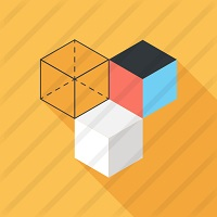 3d-tool download