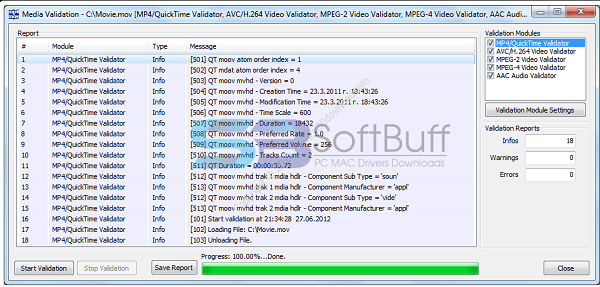 Download Free Download AtomBox Studio Ultimate 3.1.8 free
