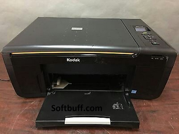 Download Kodak ESP 3250 Printer Drivers Free
