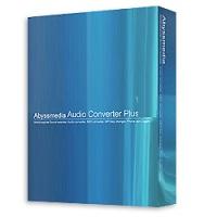 Free Download Abyssmedia Audio Converter Plus 6.5.0