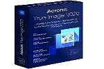 Free Download Acronis True Image 2020 ISO Bootable