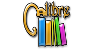 Free Download Calibre 4.5.0