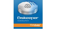 Free Download Condusiv Diskeeper 18 Professional