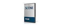 FARO SCENE 2018 Offline Installer
