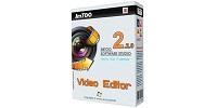 Free Download ImToo Video Editor 2.2.0