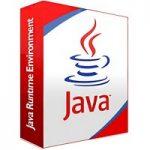 Free Download Java SE Runtime Environment 8.0.291