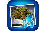 Free Download JixiPix Rainy Daze for Mac