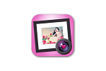 Free Download JixiPix Romantic Photo 2 for Mac