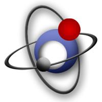Free Download MKVToolnix 54.0 for Mac