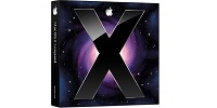 Free Download Mac OS X Leopard 10.5 ISO