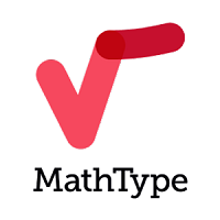 Free Download MathType 7.4.8.0 Portable