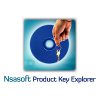 Free Download Nsasoft Product Key Explorer 4.2.8.0png