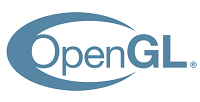 Free Download OpenGL 2021 for Windows 10, 8, 8.1, 7 32-64-bit