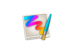 Free Download PhotosRevive 1.3.0 for Mac