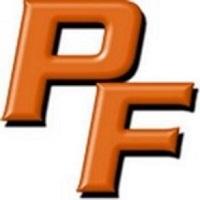 Free Download PortForward Network Utilities 3.5.0