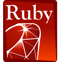 Free Download Ruby 3.0.1 for Windows 32-64-bit