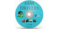 Free Download Sam Driver 2021 ISO 32-64-bit Latest Version