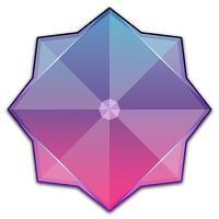 Free Download Separation Studio 2.2.1 for Mac