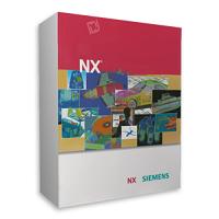 Free Download Siemens NX I-deas 6.8 Offline Installer
