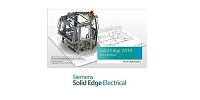 Free Download Solid Edge 19 SP1 Offline Installer