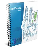 Free Download TechSmith Camtasia 2021