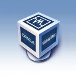 Free Download VirtualBox 6.1.20 for Mac