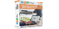 Free Download WPS Office (2021 Latest Version)