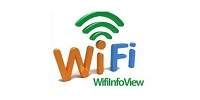 Free Download WifiInfoView 2.10