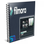 Free Download Wondershare Filmora 10.1 Portable