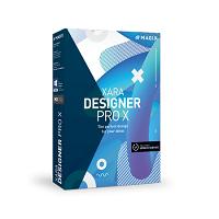 Free Download Xara Designer Pro 21 Portable