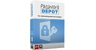 Password Depot 15 Free Download