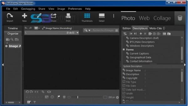 StudioLine Photo Pro 4 Download