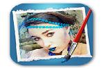 free download JixiPix Aquarella for Mac