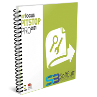 free download PitStop Pro 2021 for mac