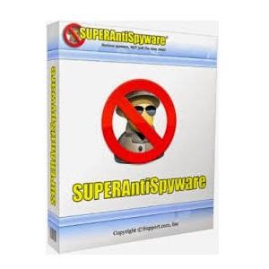 free download superantispyware professional x 10 portable