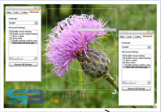 Atrise Golden Section 5.9.1 free download