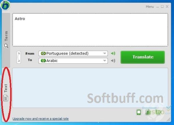 Download Babylon Translator 2021 Offline for Windows 10, 8, 7 free