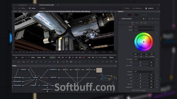 Download Fusion Studio 17 Offline free