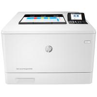 Download HP LaserJet Enterprise MFP M430f Drivers free