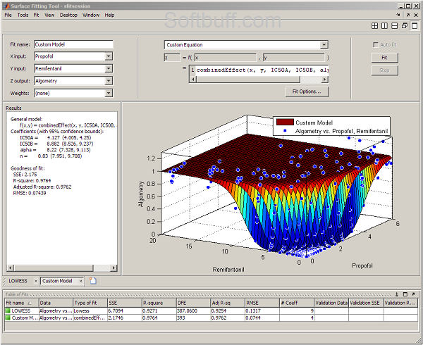 Download Matlab R2015a for Windows free