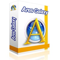 Free Download Ares Galaxy 2.4.8 for Windows
