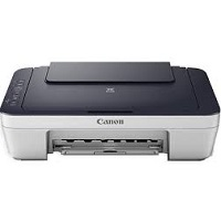Free Download Canon DR4010C Driver Offline Installer