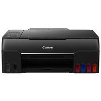 Free Download Canon PIXMA G620 Driver for Windows