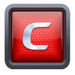 Free Download Comodo Internet Security 2021 Offline Installer