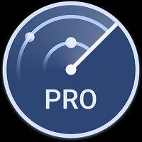 Free Download Disk Analyzer Pro 4 for Mac
