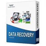 Free Download DiskGetor Data Recovery 4 Offline Installer
